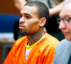 celebrities backgrounds in high quality chris brown by jessie preview chris brown
