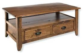 furniture inspiring rustic coffee table design featuring wicker inspiring rustic coffee table design featuring wicker storage