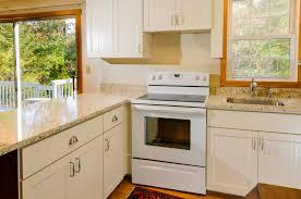 Cape Cod Kitchen Barnstable Cape Cod Cabinet Refacing Hyannis Orleans Brewster Dennis