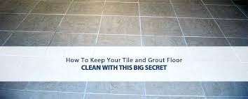 cleaning grout floor tile cleaning grout haze off ceramic tiles clean grout stone tile floor