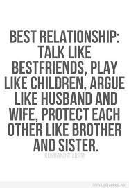 Top Relationship Quotes 24 Best Relationships Images On Pinterest A Quotes I Love You And 21