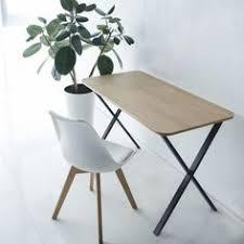 Лучших изображений доски «мебель в магазинах»: 154 в 2019 г.