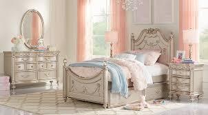 princess bedroom furniture. Shop Now Princess Bedroom Furniture S