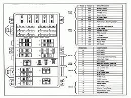 g35 fuse box diagram beautiful 2005 infiniti fx35 fuse diagram g35 fuse box 2003 g35 fuse box diagram beautiful 2005 infiniti fx35 fuse diagram unique charming 2004 infiniti g35