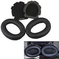 bose x aviation headset. replacement ear pads cushions for aviation headset x a10 a20 bose headphones