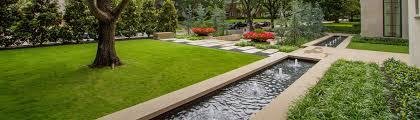 Small Picture The Garden Design Studio Austin TX US 78702