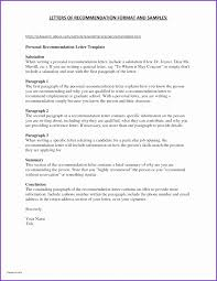 One Page Executive Summary Template Best Of Middle School Science
