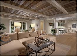 basement interior design ideas. Basement Interior Design Ideas Unique Ly House Basement Interior Design Ideas