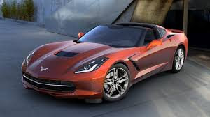 Here Are The 2016 Corvette Colors Gm Authority