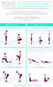 kayla itsines review workout