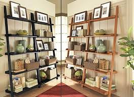 Living Room Shelves Ideas Fabulous Living Room Shelf Decor
