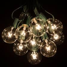 Decorative Lights Walmart 758 String Lights Free Clipart 4