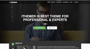 Exelent Free Resume Websites Motif Documentation Template