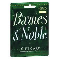 gift card balance barnes and le photo 1