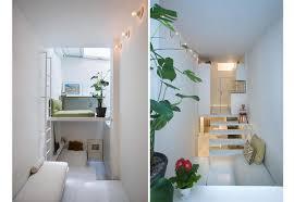 Case Piccole Design : Arredare case piccole e strette idee elle decor italia