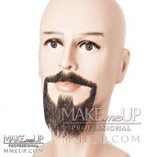 makeup mustachepirate mustache and beard accessories makeup