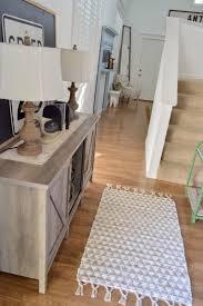farmhouse furniture style. Hidden Storage With Style Cottage Farmhouse Entryway Furniture