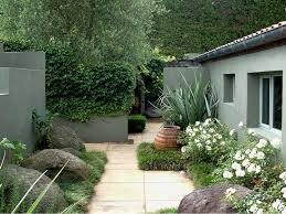 Small Picture Amazing 40 Garden Design Nz Design Ideas Of Landscape Design