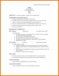 Examples Of An Excellent Resume Perfect Resumes Template
