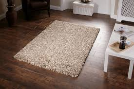 area rug inspiration target rugs rugged laptop in rugs direct fresh sisal rugs direct