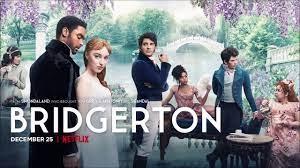 Bridgerton Opening Credits / Main Title Theme (Audio) [BRIDGERTON -  SOUNDTRACK] - YouTube