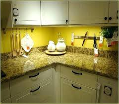 Under cabinet lighting ikea Shelf Under Counter Lighting Ikea Under Cabinet Led Lighting Led Cabinet Lights Under Cabinet Led Lighting Marvelous Onestoploansinfo Under Counter Lighting Ikea Under Counter Lights Kitchen Cabinet