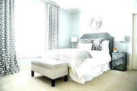 grey headboard full bedroom ideas photographs amazing designs dark grey headboard full bedroom ideas photographs amazing designs dark