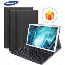 Bàn Phím Dành Cho Máy Tính Bảng Huawei MediaPad M5 Lite 10 T3 T5 PU Da Bàn  Phím Bluetooth Ốp Lưng Cho Huawei Matepad Pro 10.8 m5 M6 Pro -  ww3.vagavaravacker.online