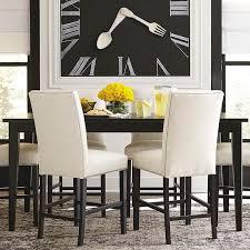 bassett dining table reviews. counter stool; stool bassett dining table reviews r