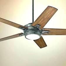 ceiling fan brace mounting s plate fans brackets vintage steel support box with kit