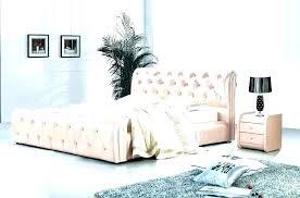 Image Zen High Quality Bedroom Furniture Manufacturers Luxury Bedroom Furniture Brands Furniture Ideas High Quality Bedroom Furniture Manufacturers High End Bedroom