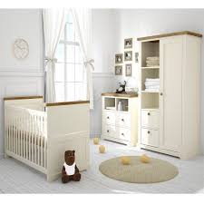 Ba Nursery Furniture Sets Wooden Get Really Magical Ideas Inside The  Most Elegant R