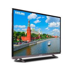 Tivi Darling có tốt không? Mẫu tivi nào đáng mua nhất?