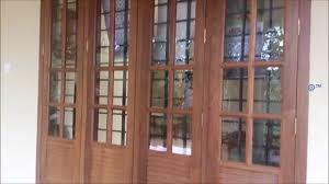 house windows frame design. Modren Frame 2 And 3 Panel Wooden Window Design To House Windows Frame G