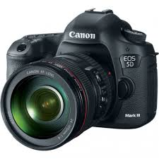 digital wedding cameras. the canon eos-5d mark iii is a staple among wedding photographers who chose to stick family of cameras and lenses. digital r