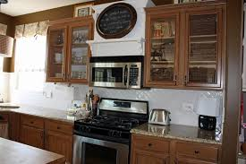 28 Most Dandy Kitchen Cabinet Doors And Drawer Fronts Door Replace