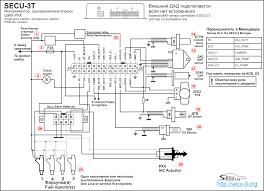 atb motor wiring diagram atb image wiring diagram wiring diagrams for secu 3 units examples secu 3 on atb motor wiring diagram