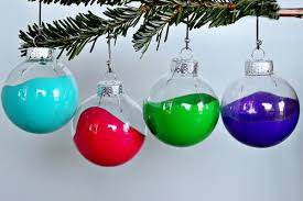 Christmas Ball Decoration Ideas Amazing Ideas Home Garden Architecture Furniture Interiors Design
