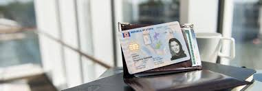amp; Benefits 5 Scheme Electronic Id Cards Digital National