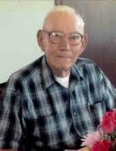 Eldon Duane Gilbert Obituary - Visitation & Funeral Information