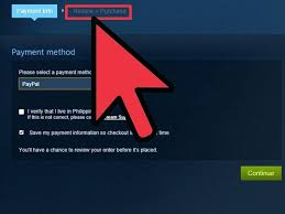 where to get steam gift cards where to sell steam gift card free gift cards mania