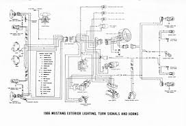 1968 mustang dash wiring diagram wiring diagram schematics larger designs turn signal switch connector remove version