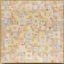 Simple City Pattern by Miss Rosies Quilt Company & Other products and companies referred to herein are trademarked or  registered trademarks of their respective companies or mark holders. Adamdwight.com