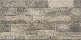 exterior tiles universal ceramic tiles new york brooklyn ceramic porcelain
