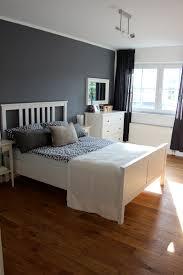 Die Schönsten Ideen Für Dein Ikea Schlafzimmer Home Ložnice