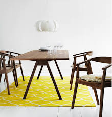 amusing ikea stockholm dining table 29 about remodel glass dining with ikea stockholm dining table plan