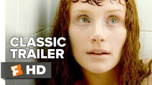 Lady In The Water 2006 Official Trailer Bryce Dallas Howard Movie