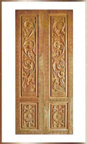 Wood furniture door Main Door Our Personnel Are Skilled Technicians And Have Nailed The Furniture To Perfection We Use Natural Oil Which Keep Termites And Other Pests Away From The Wayfair Doors Traditional Teak Furniture Vibrant