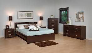 Modern Style Bedroom Sets Stylish Incredible Modern Bedroom Setscheap Bedroom Furniture Sets