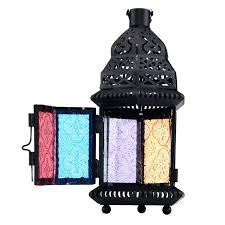 lovely flameless candle chandelier candle impressions sconces battery operated wall sconces with timer outdoor candle chandelier non electric wrought iron